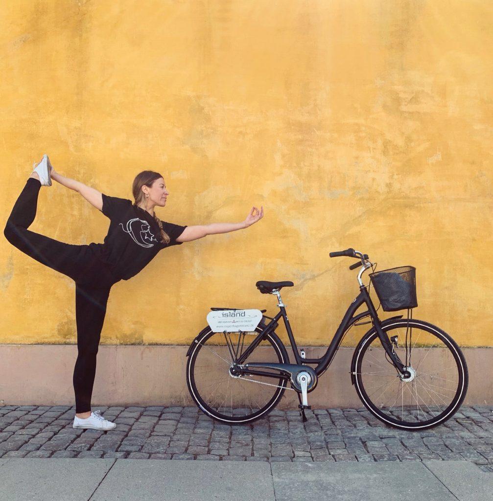 Visit Copenhagen | Northern Yogi
