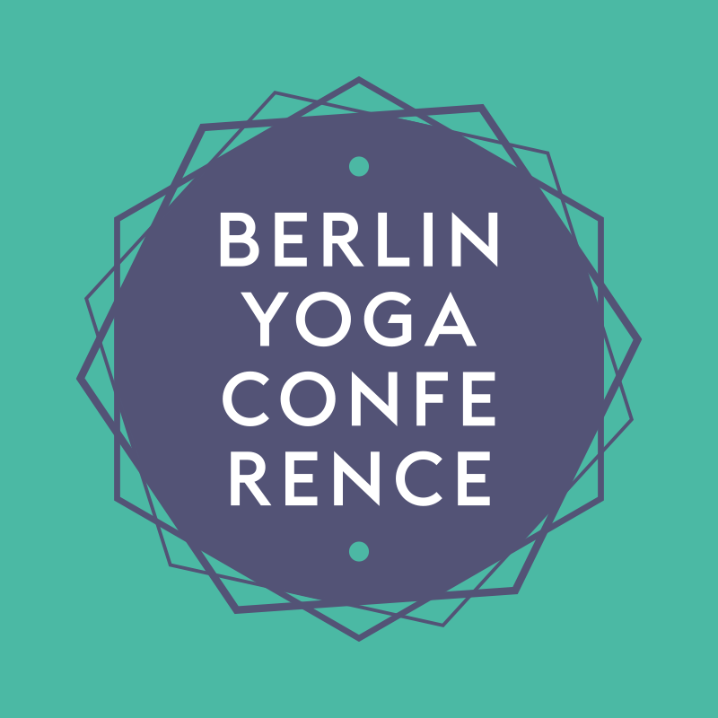 Berlin Yoga Conference | Northern Yogi
