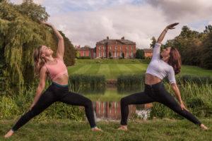 FloVibe Yoga