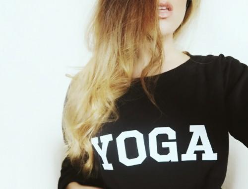 Yoga Teacher Training Advice