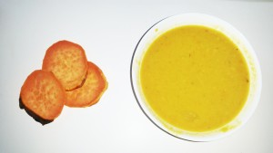 lentil-and-spiced-carrot-soup-recipe
