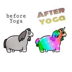 yoga-advice