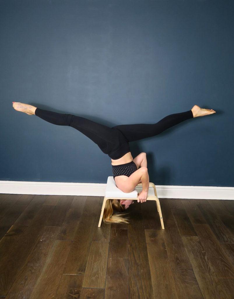 yoga tools - northern yogi