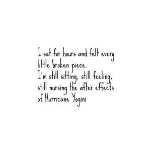 hurricane yogini-2